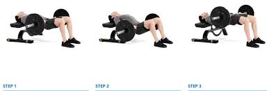 Dumbbell Bench Press Form Exercises Archives Gym Guider