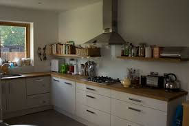 small fitted kitchen ideas contemporary kitchen small l shaped modular kitchen kitchen
