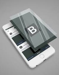 black market app apk guide for blackmart market app apk free books
