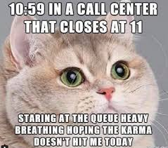 Memes Centre - 27 of the best call center memes on the internet