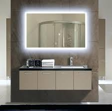bathroom vanity design ideas bath vanity ideas u2013 artasgift com