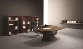 bureau moderne design bureau ligne ola montpellier 34 nîmes 30 clermont l herault