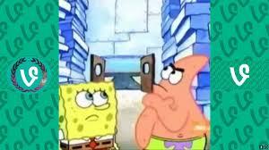 Memes Spongebob - ultimate spongebob dank memes vine compilation v2 youtube