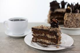 german chocolate cake u2013 extraordinary desserts