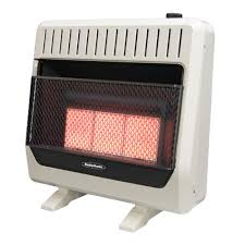 wall heaters heaters the home depot 28 000