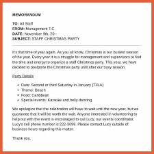 business memo format sample memo example memo example