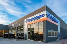 grapevine ford and easy dallas ford changes grapevine ford quicklane