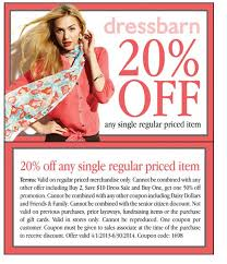 Boot Barn Coupon Codes Coupons For Dress Barn Rooms To Rent For Couples In London