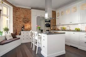 plan de travail cuisine gris plan de travail cuisine de couleur façon de rafraîchir l espace