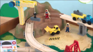 best buy free shipping kidkraft ride around train set and table