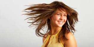 haircut with irregular length beautiful medium length haircuts for round faces trend leakers