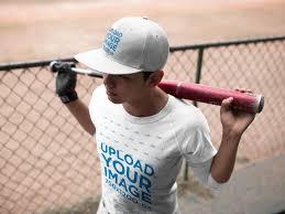 best baseball uniform builder templates placeit blog