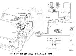 57 65 chevy wiring diagrams tearing 1974 truck diagram floralfrocks