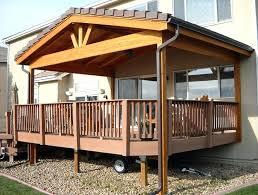 beautiful roof deck design ideas images design ideas 2018
