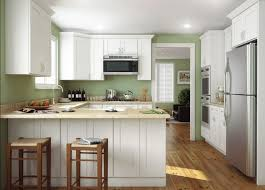 Ready To Install Kitchen Cabinets by Pre Assembled Kitchen Cabinets The Rta Store