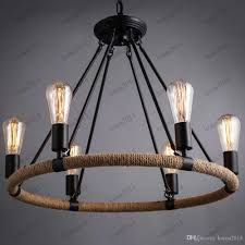Industrial Light Fixtures For Kitchen Home Decor Vintage Industrial Lighting Small Office Interior
