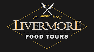 tour partners livermore food tours