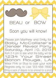 unisex baby shower 19 best unisex baby shower ideas images on unisex baby