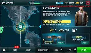 contract killer 2 mod apk contract killer zombies unlimited money apk high definition