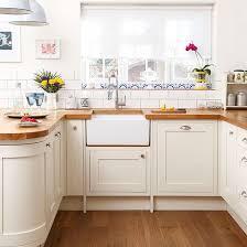 kitchen worktop ideas best 25 oak worktops ideas on oak wood kitchen