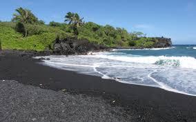 world u0027s best islands 2015 travel leisure