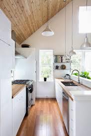 attic kitchen ideas sensational attic kitchens that will your mind