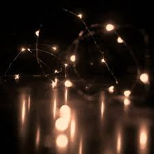 Industrial String Lights by Outdoor Light Miraculous Outdoor Globe String Lights Walmart