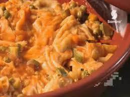recette de cuisine kabyle recette de aftir oukessoul spécialité kabyle by samira tv algérie
