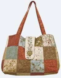 buttons and blooms bag free pdf pattern handbag patterns tote