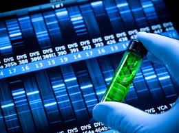 dna mapping study 64 of students willing to donate genetic material for
