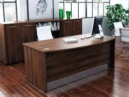 Office Desk Large Big Office Desk Computer Desks Big Lots Big Office Desks Large