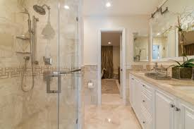 peaceful ideas small bathroom remodeling hgtv for extremely must see bathroom transformations ideas