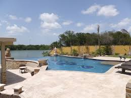 travertine paver deck u0026 coping need to make a decision asap s