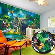 dschungel kinderzimmer dschungel kinderzimmer safari deko modernise info