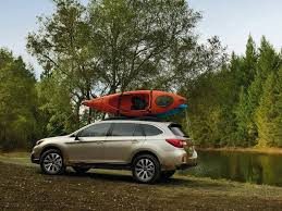 10 of the best cars for towing a pop up camper on a summer road
