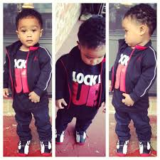 Trendy Infant Boy Clothes Cute Baby Swag Baby Pinterest Babies Baby Swag