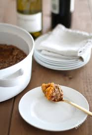 sweet potato casseroles recipes for thanksgiving sweet potato casserole a ruth u0027s chris copycat recipe