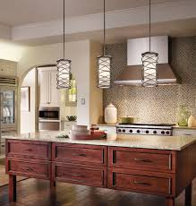 Kitchen Accent Lighting Kitchen Lighting Ideas Tips For Led Cabinet Overhead Lights