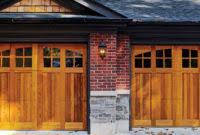 Apex Overhead Doors Universal Garage Door Opener Remote Garage Doors Design