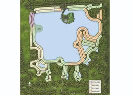 Map Of Estero Florida by Corkscrew Shores New Homes For Sale In Estero Fl 33928