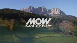 Zweigl Esszimmer Wimmer Wohnkollektionen E K M O W 2017 Youtube
