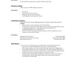 cashier resume sample resume samples and resume help