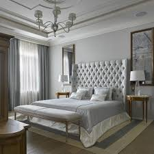 gray room ideas our 50 best gray bedroom ideas decoration pictures houzz