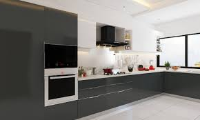painting stained kitchen cabinets white designs of modular types