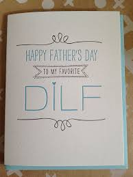 inappropriate cards inappropriate s day cards happy s day card