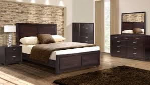 model chambre stunning exemple de chambre a coucher images design trends 2017