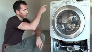 front load washer fan washing machine odor is caused by mold determine if your washer