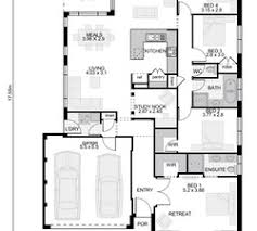architectural designs house plans floor plan inside drawings how
