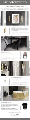 pantone home and interiors 2017 2018 color trends how to decorate grey interiors