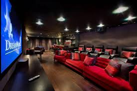 Cinetopia Parlor Room by 20 Home Cinema Room Ideas Home Cinema Room Cinema Room And Cinema